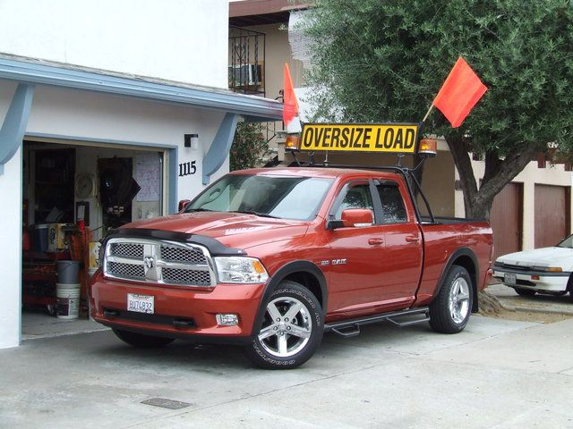 ... 03 dodge ram 1500 owners manuel party supplies party theme packs