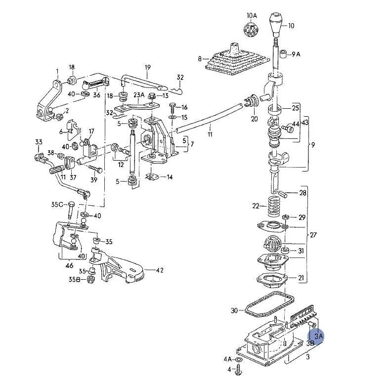 audi a7 fuse box  audi  auto wiring diagram