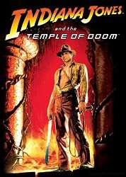 Indiana Jones: Ngôi Đền Tàn Khốc