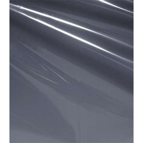Pellicola oscurante pilot vetri diamant fume 39 300x75 auto tuning lampa omologata ebay - Pellicola oscurante vetri casa ...