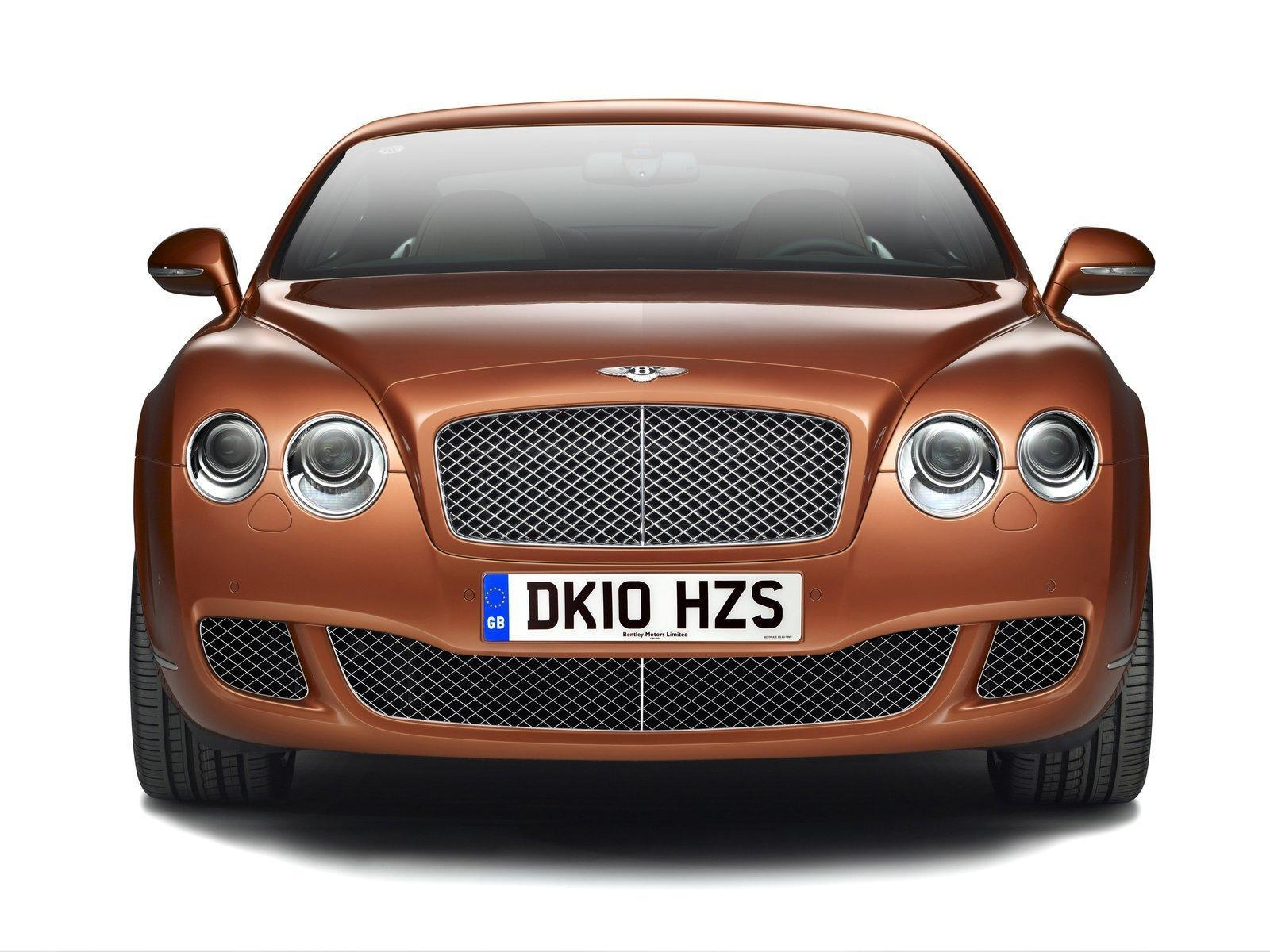 Bentley only cars and cars bentley continental gt design series china edition publicscrutiny Choice Image