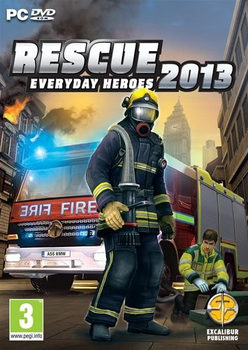 [Resim: rescue2013everydayheroe.jpg]
