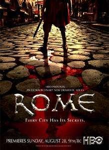 La Mã 1