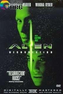 NgC6B0E1BB9Di-NgoC3A0i-HC3A0nh-Tinh-4-TC3A1i-Sinh-Alien-Resurrection-1997