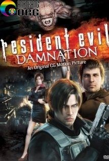 VC3B9ng-C490E1BAA5t-QuE1BBB7-DE1BBAF-SE1BBB1-NguyE1BB81n-RE1BBA7a-Resident-Evil-Damnation-2012