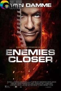 CE1BAADn-KE1BB81-KE1BABB-ThC3B9-Enemies-Closer-2013