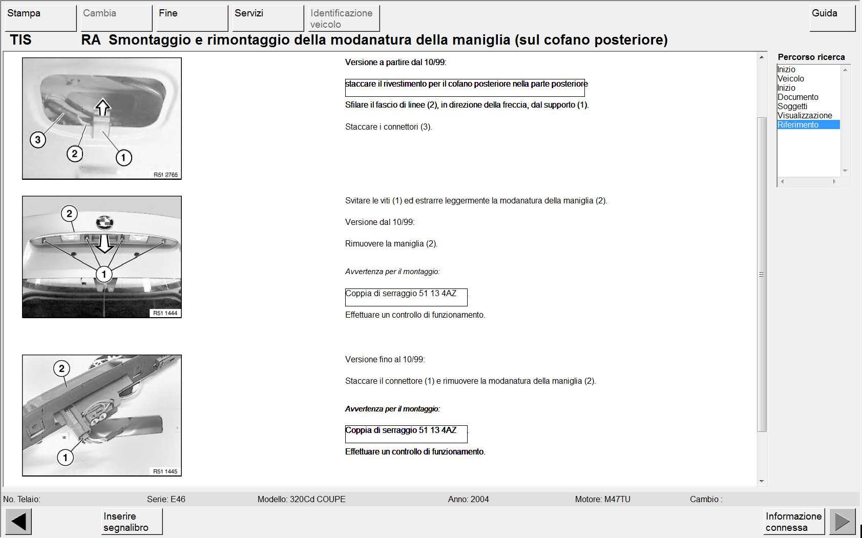 [IMG]http://img690.imageshack.us/img690/8333/manigliabaulee46cd.jpg[/IMG]