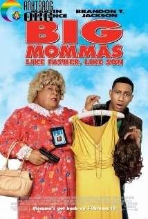 VC3BA-Em-FBI-3-Cha-NC3A0o-Con-NE1BAA5y-Big-Mommas-Like-Father-Like-Son-2011
