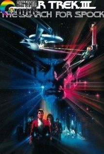 Du-HC3A0nh-GiE1BBAFa-CC3A1c-VC3AC-Sao-3-Truy-TC3ACm-Spock-Star-Trek-III-The-Search-for-Spock-1984