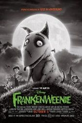Ch Ma Frankenweenie