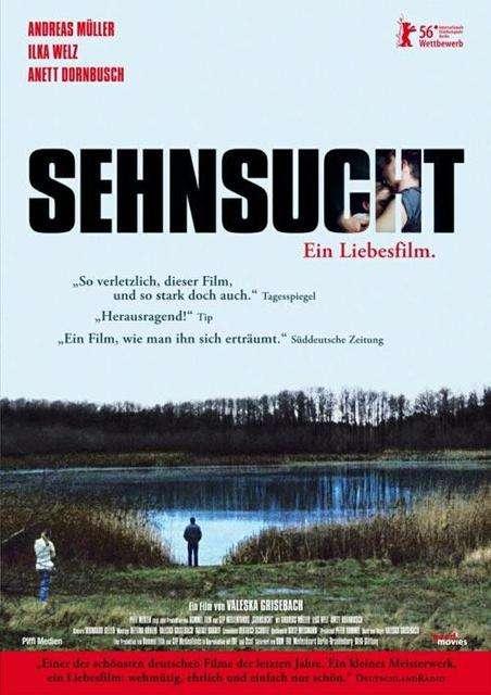 1190268717 Valeska Grisebach   Sehnsucht aka Longing (2006)