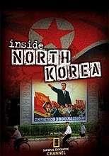 Bí Mật Bắc Triều Tiên