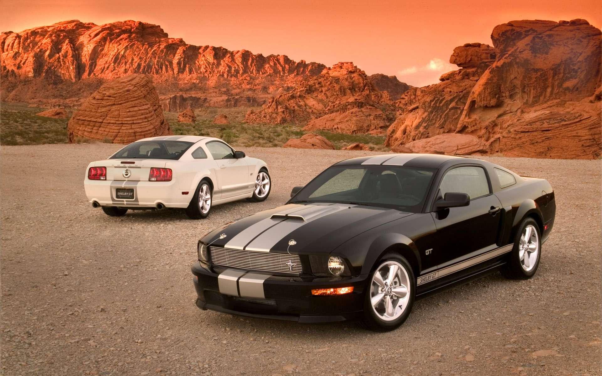 autos coches