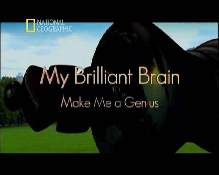 National Geographic - Dehanın Sırları Boxset 4 Bölüm DVBRIP Türkçe Dublaj